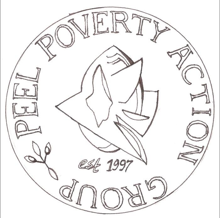 ppag logo